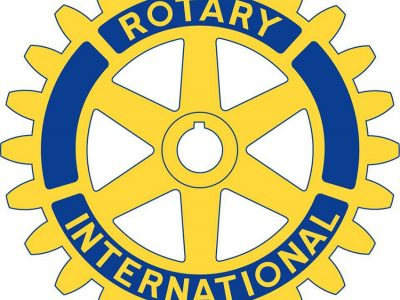 Journalists Rijal and Shiwakoti to receive Rotary Good Governance award