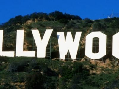 Hollywood resumes production after a 6-month hiatus