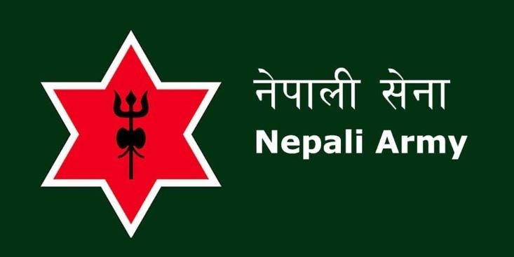 Nepal Army places emphasis on civil-military relations