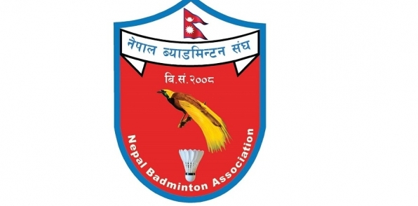 Training of national badminton players commencing from Sunday