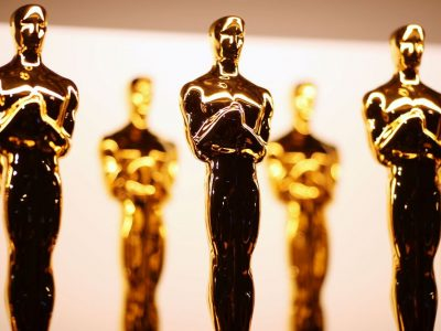Oscars to be more inclusive; new diversity rule to be implemented by 2024