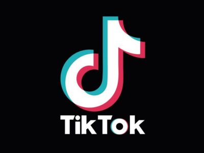 TikTok hopes three-party agreement between ByteDance, Oracle, Walmart to resolve U.S. concerns