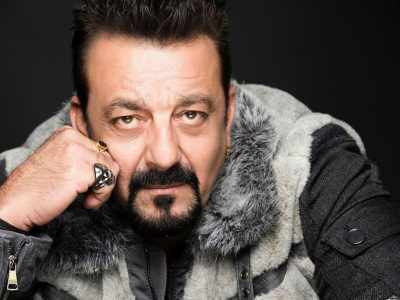 Sanjay Dutt is cancer-free