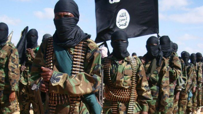 Somalia: A militant group collects more revenue than the government