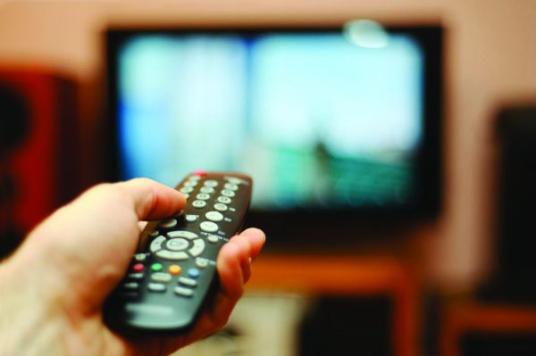 Government rejects TV operators' request for price hike