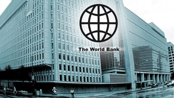 Govt, World Bank sign financing agreements of $350 million (around Rs. 42 billion)