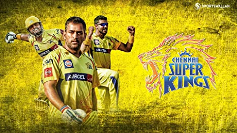 Chennai Super Kings fear of not making to the playoffs