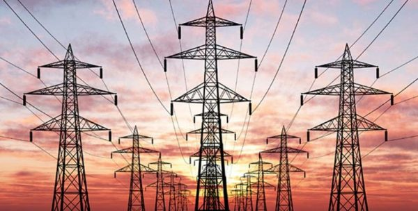 Country's biggest substation construction completed: 1200 MW electricity can be imported-exported