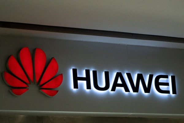 Sweden bans Huawei and ZTE on grounds of national security