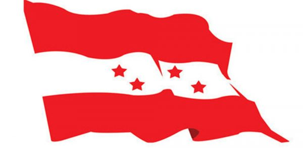 Nepali Congress organization department urges government to ensure effective vaccination drive