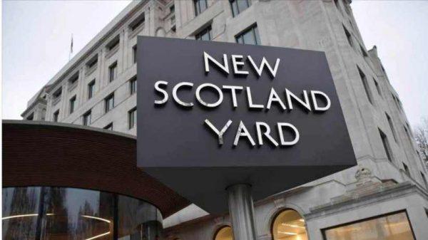 New London bride facing 13,000 USD fine for breaking COVID-19 rules