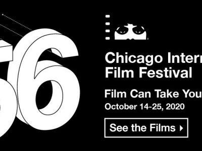 Chicago Int'l Film Festival awards announced