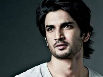 We don't allow anyone to raise funds in the name of Sushant Singh Rajput, warns sister Meetu