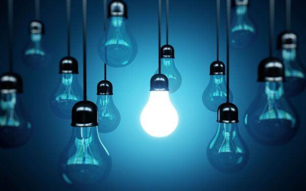Government to ban substandard LED bulbs