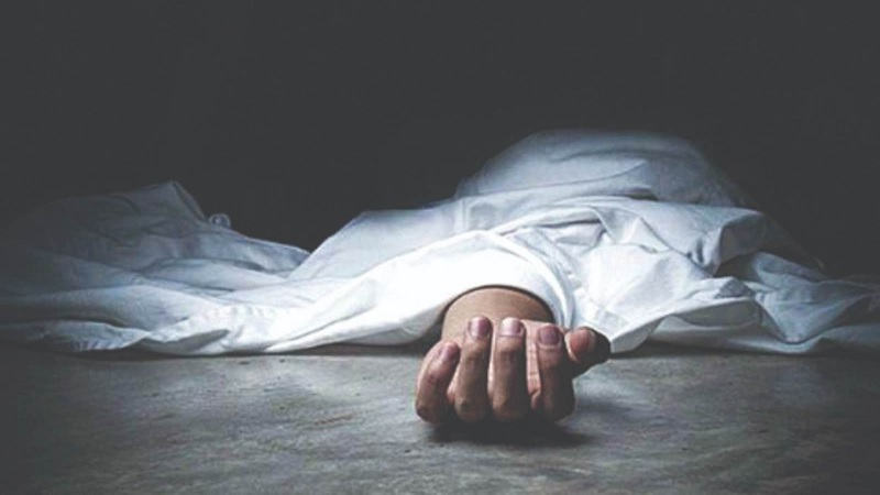 An Adolescent Girl Dies Of HIV Infection