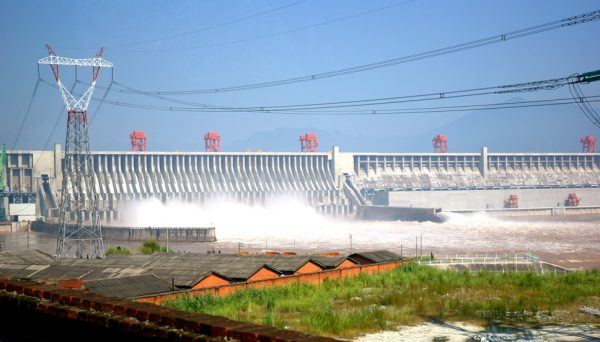 Nepal to import 250 MW of electricity from India