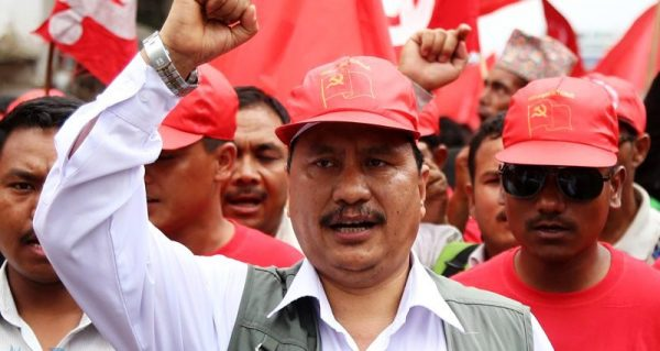 Government to dismiss cases against Biplab and his cadres
