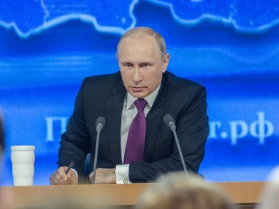 Russia unveils countermeasures in response to US sanctions