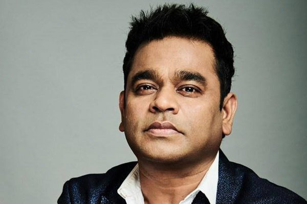 AR Rahman selected BAFTA Ambassador from India