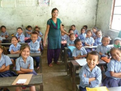 KMC instructs to close schools if COVID-19 gets detected