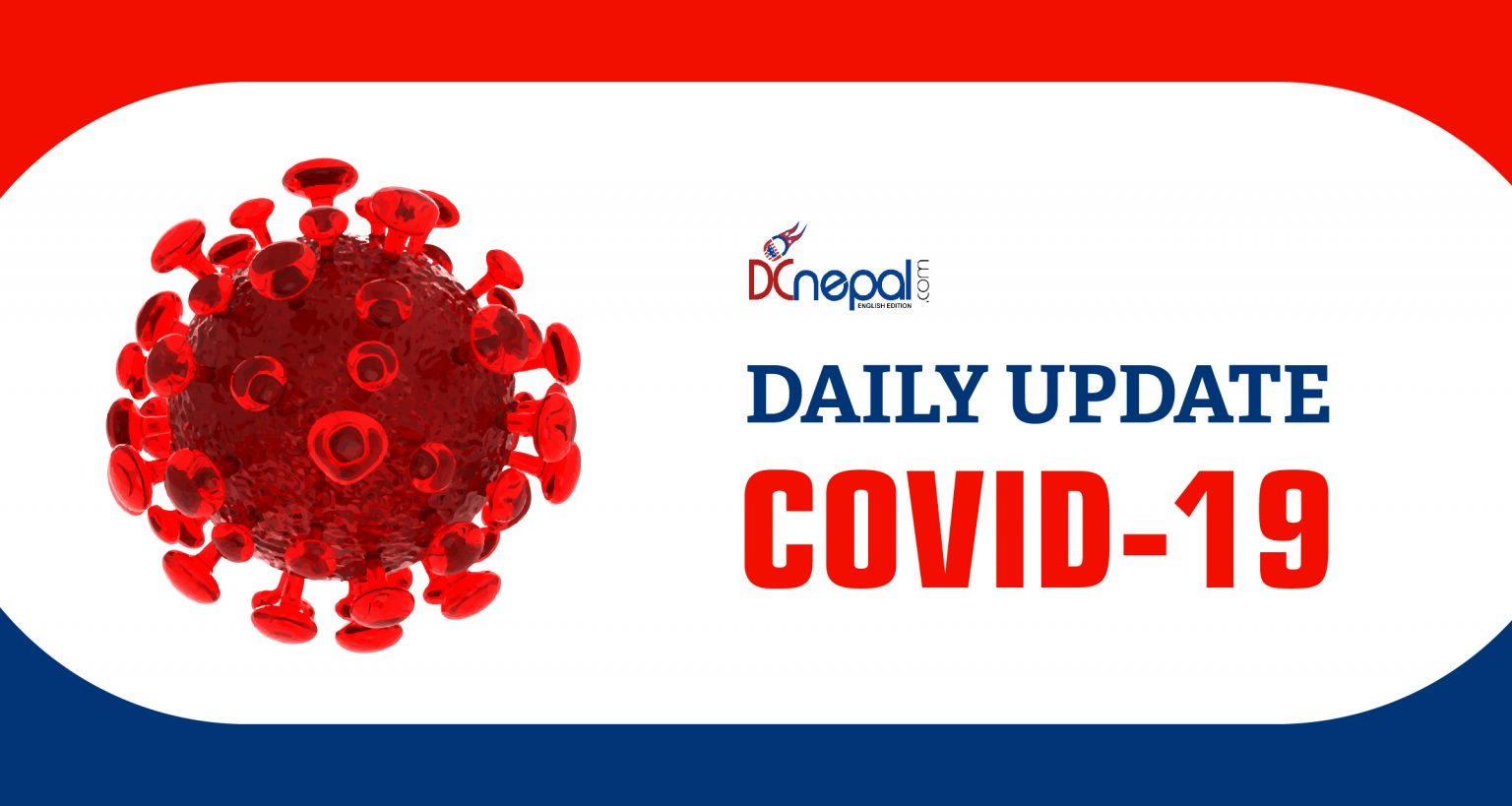 Daily Update on COVID-19: January 27, 2021