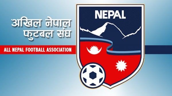 Army and Police to compete in Women's Football League today