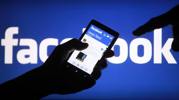 Facebook collaborates with UK news portals, Fb News launched