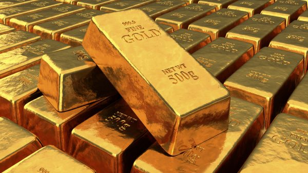 Price of silver rises to Nrs 1285 per tola