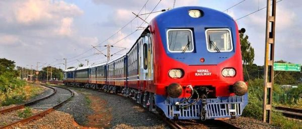 Janakpur-Jayanagar Railway to come into operation by February 2nd week