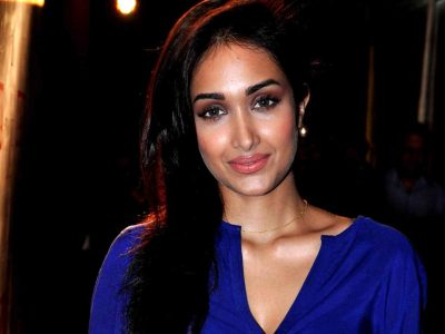 BBC documentary on 'Jiah Khan suicide case' available for viewing only in the UK