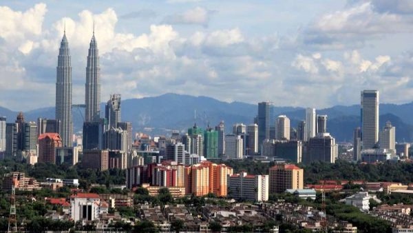Nepal-Malaysia to work together for tourism promotion