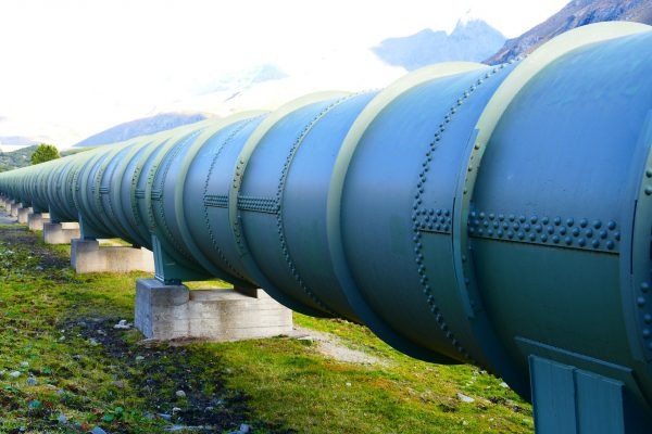 Nepal- India petroleum pipeline is absolutely okay : Nepal Oil Corporation