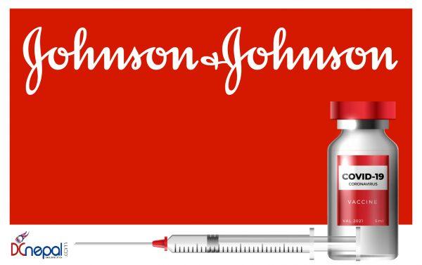 US orders 100 million doses of Johnson & Johnson's vaccine