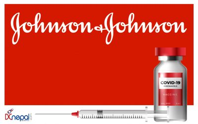 Canada halts distribution of Johnson vaccine; US warns J&J to discard millions of doses