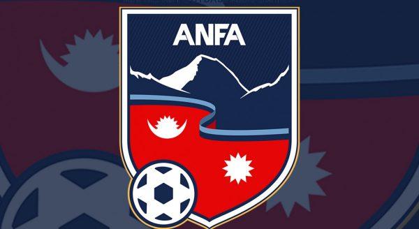 ANFA-11 defeats Karnali-11