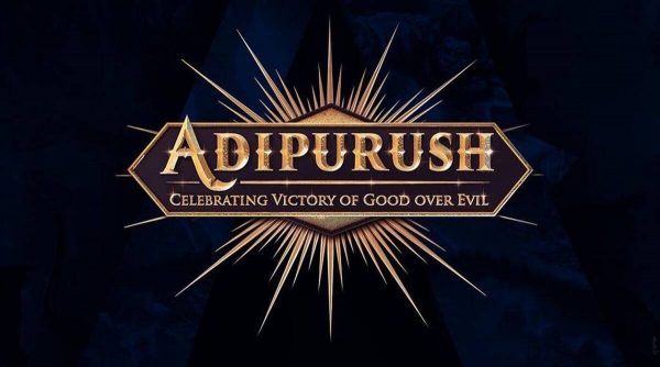 Fire breaks out at sets of Prabhas starrer 'Adipurush'