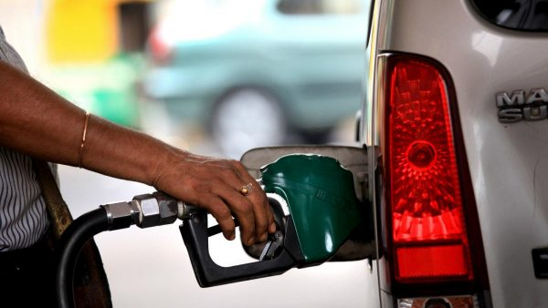 We won't allow private companies to import petrol: Minister Bhatta