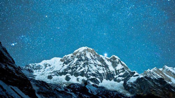 200 new tourist destinations in Nepal, 10 in Jhapa