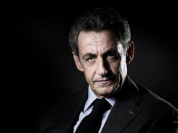 French Court rules to jail Former President over corruption charges