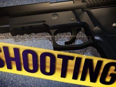 Eight people killed in shootings in Atlanta