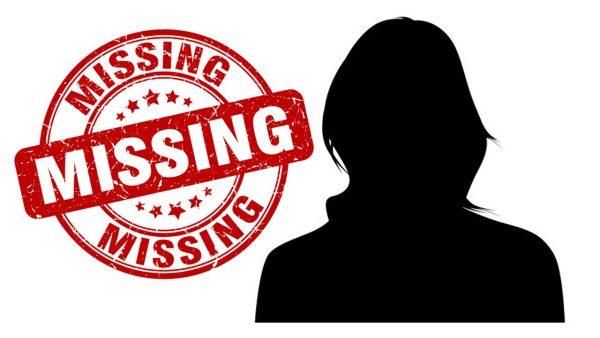 966 women disappeared from Morang: Maiti Nepal