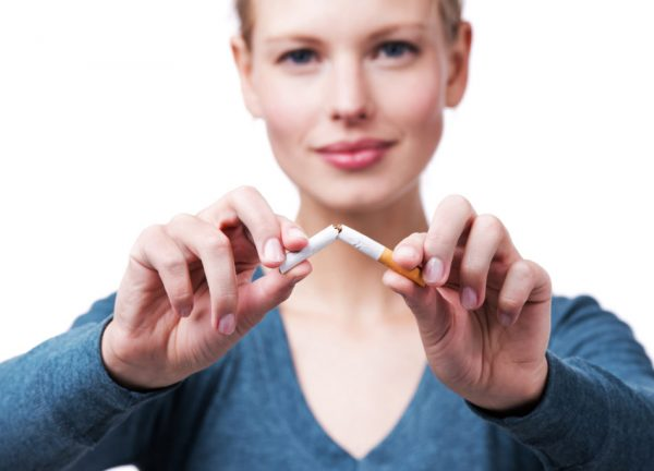 New Zealand rolls out goal of being smoke-free by 2025
