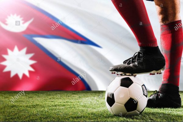 Nepal Super League: Lalitpur and Dhangadhi share points