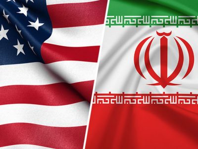 """""""Hundreds of sanctions"""" against Iran to remain in place: US Secretary of State"""