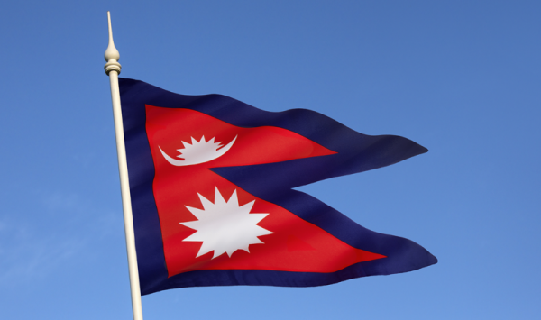 Nepali ambassadors hold virtual event to help Nepal combat second wave of COVID-19