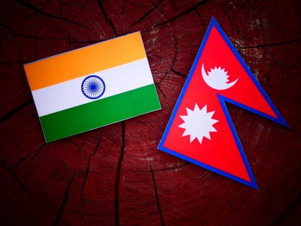 Kakarvitta and Pashupatinagar border points to have health desks