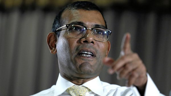 Attempt of assassination on former president of Maldives, situation critical
