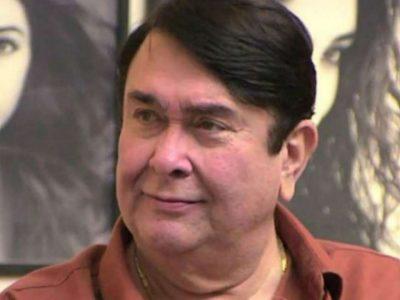 Actor Randhir Kapoor in ICU, condition stable