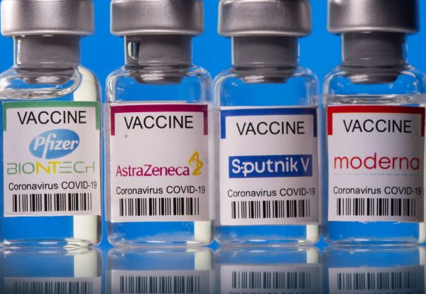"""Health Ministry assigns fours hospitals for """"vaccination certificates"""""""