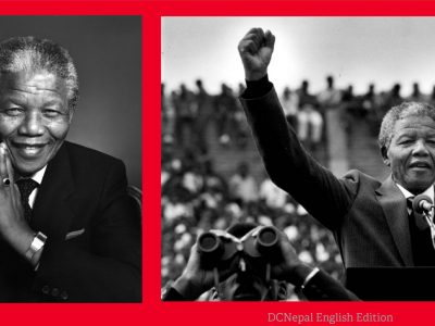 """UN Secretary-General appeals for """"unity and solidarity"""" on Mandela Day"""